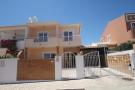 3 bed semi detached property for sale in Lagos, Algarve