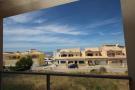 Algarve Apartment for sale