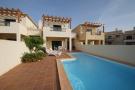 2 bedroom Villa for sale in Algarve, Burgau