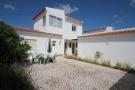 3 bed Villa in Algarve, Praia da Luz