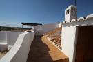2 bedroom property for sale in Algarve, Espiche