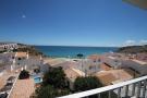 Apartment for sale in Algarve, Burgau