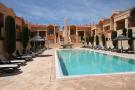 Apartment for sale in Algarve, Praia da Luz