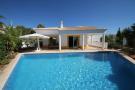 4 bed Villa in Algarve, Vale Da Lama