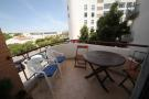 Apartment in Algarve, Lagos