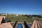 2 bed Apartment in Praia da Luz, Algarve