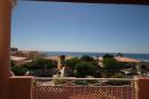 2 bed Villa for sale in Praia da Luz, Algarve
