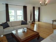 2 bedroom Apartment to rent in Osborne Road, Jesmond...