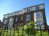 2 bedroom Apartment in Rockmore Road...