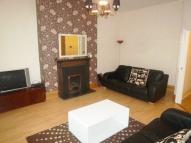 Apartment in Osborne Road, Jesmond...