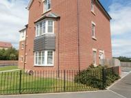 Apartment to rent in Haydon Drive, Wallsend...