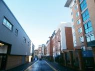 1 bedroom Apartment to rent in STUDENT ACCOMMODATION...