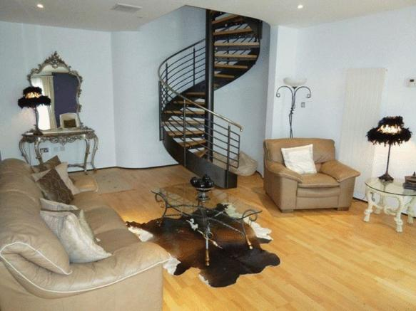 2 Bedroom Apartment To Rent In 93A Grey Street Newcastle Upon