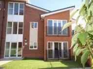 property to rent in Pickering Court, Carrville, Durham, DH1 1TW