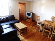 property to rent in Warwick Street, Heaton, NE6 5AR