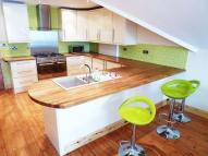 7 bedroom Apartment to rent in Dinsdale Place...