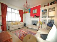 3 bedroom semi detached home in St James' Gardens, ,