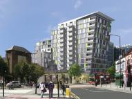 2 bed Flat in Elizabeth House...