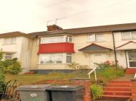 3 bed property to rent in Tokyngton Avenue...