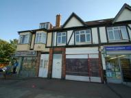 1 bed Flat to rent in Harrow Road, Wembley...