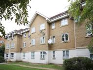 2 bedroom Flat to rent in Willow Tree Court...