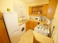 3 bed home in Lancelot Road, Wembley...