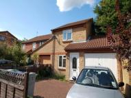 house to rent in Milford Gardens, Wembley,