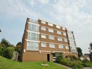2 bedroom Flat in Lantern Close, Wembley...