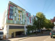 1 bedroom Flat to rent in 14 Elm Road, Wembley,