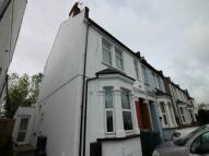 Pinner Road Studio flat to rent