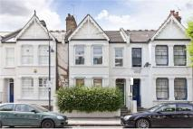2 bedroom Flat to rent in St. Elmo Road, London...