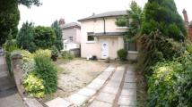4 bed semi detached house for sale in First Avenue...
