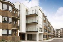 2 bedroom Apartment to rent in Kew Bridge Court...