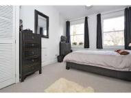 2 bedroom Flat to rent in Agate Road...