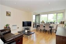 2 bedroom new Flat in Chiswick High Road...