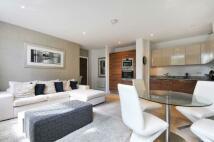 2 bedroom new Flat for sale in Bromyard House...