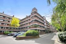 3 bed Flat in Mackay House...
