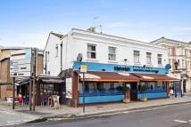 10 bedroom Plot for sale in Fulham Road, Fulham...
