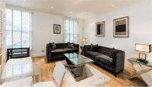 1 bed Apartment in Grosvenor Hill, Mayfair...