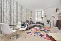 3 bedroom Apartment for sale in Bromyard House...
