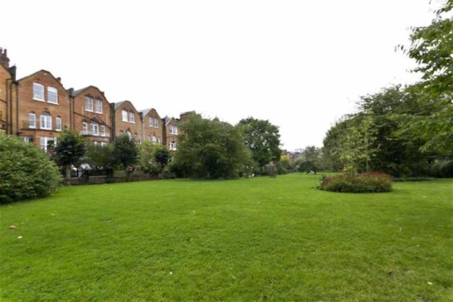 2 Bed Flat For Rent Greencroft Gardens Swiss Cottage