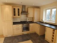 2 bed Apartment to rent in Grace Dieu Court...