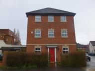 5 bedroom Detached property for sale in Cropston Road, Anstey...