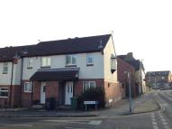 2 bedroom semi detached property in Barons Way, Mountsorrel