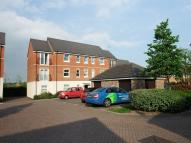 2 bed Apartment in Marigold Lane...