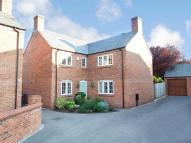 Sherwood Court Detached house for sale