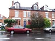 6 bed End of Terrace property to rent in 12 Beacon Road