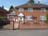 6 bedroom semi detached house to rent in Schofield Road...