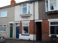 4 bedroom Terraced property in Storer Road, Loughborough