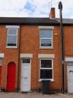 2 bedroom Terraced property to rent in Paget Street...